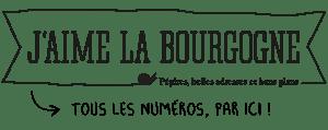 jaime-la-bourgogne