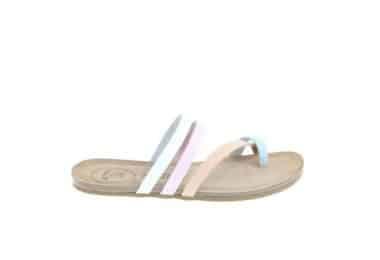 sandales AMOA